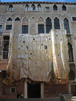Palazzo_fortuny_sept_07_2