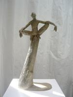 Enfant_sauvage_bronze_copie_2