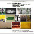 Galerie Caroline Tresca janvier 2015